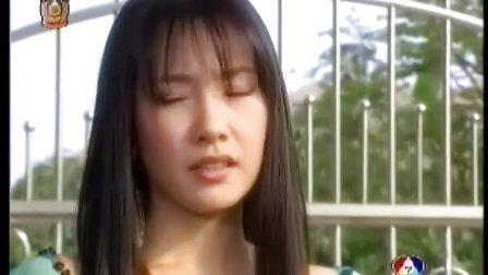 【new中文网】鹰与蛇泰语中字第十三集