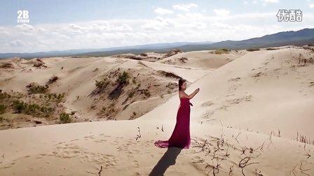 『蒙古国』Tumen Ulzii - ijii zun (2011)