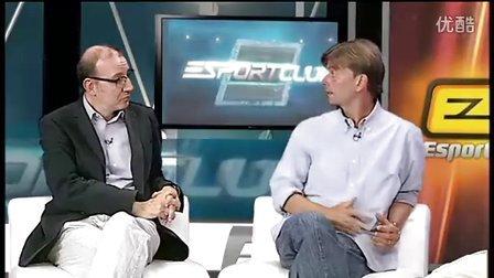 TV3  2011超级杯巴萨vs皇马特别节目
