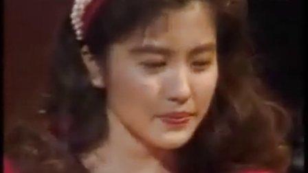 三浦理惠子 Miura Rieko