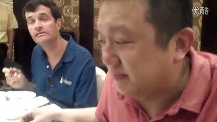 Yan Feng on beer 中国啤酒介绍