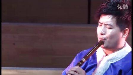 佳木斯大学音乐学院音乐表演6班毕业音乐会2