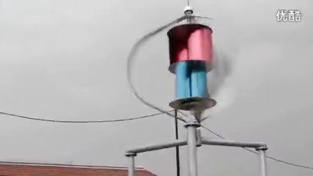 尼泊尔特里布汶(Tribhuvan)项目3000W(泰玛风光)
