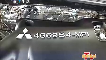 """黄海旗胜F1——打造高越野性""""城市越野SUV""""——【车来车往—车新闻】"""