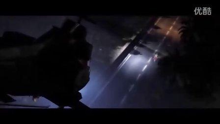 生化危机6预告片MV