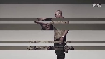 T.I. - Love This Life