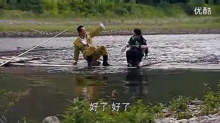新乌龙山剿匪记 22(http:dghaoli.com)