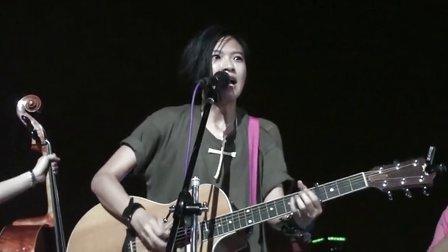 20120916張芸京微唱會-基隆