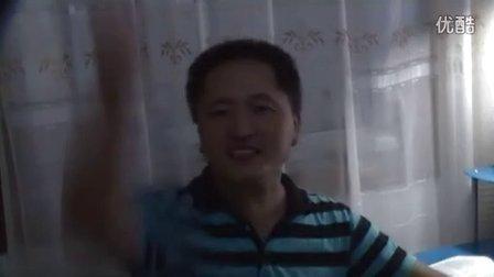 [山东]中国钓鱼岛 中国必胜