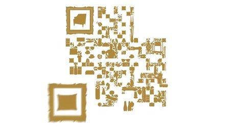 香格里拉酒店iPhone、iPad 及Android应用程序