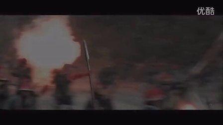 彭于晏,舒淇  太極 紀錄片 第三集 金屬時代