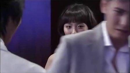 [恋爱兵法][青伟剪辑]01