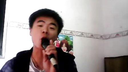 大南阳东北人二人转:赵本山 王小宝都唱过的歌曲【雨中的姑娘】也叫【雨中的小妞】