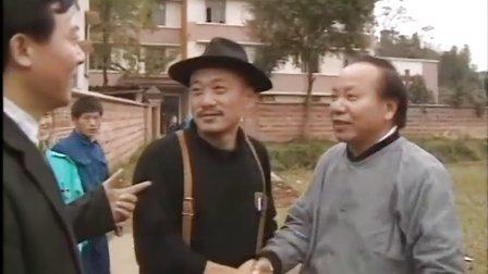 八千里路云和月1987  16湖南