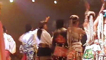 九寨沟晚会2006年5月22号