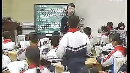 四年级卡罗纳四年级小学语文优质课公开课观摩课示范课专辑