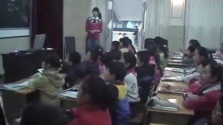 语文五年级古诗二首视频