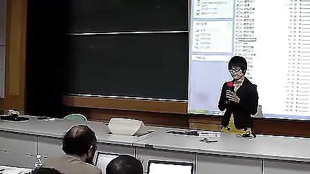 浙江省2010英语说课比赛3