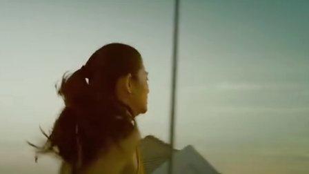 泰国电影《爱无7限》(泰语无字全一集)[主演:Nichkhun、Sunny、Cris、Kao]