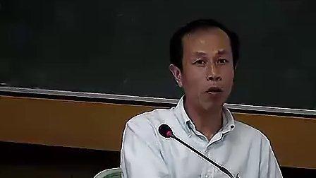 浙江省2010英语说课比赛23