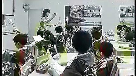 小学三年级语文优质课展示《灰雀》实录评说