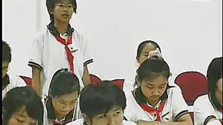 羚羊木雕上海市初高中语文青年教师说课及观摩课