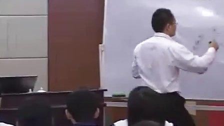 广东省初中语文教学公开课一等奖《丑小鸭》视频课堂教学实录