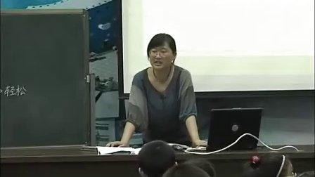 小学二年级语文优质课下册《我为你骄傲》人教版江老师