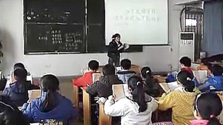 小学五年级语文上册《诺贝儿》苏教版_范静