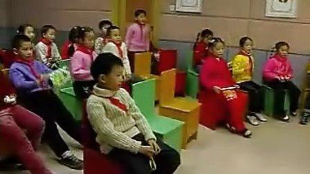 小学一年级音乐优质课《洗手娟》朱江