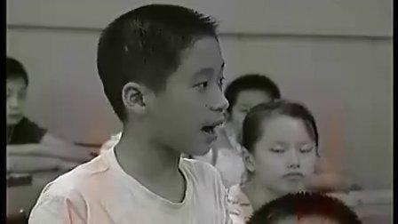 小学四年级英语优质课展示视频4b《let s go by taxi》实录评说牛津版杨筱艳