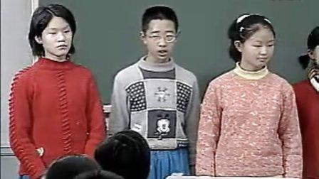 优酷网-八年级地理优质课展示《古老而年轻的北京》实录