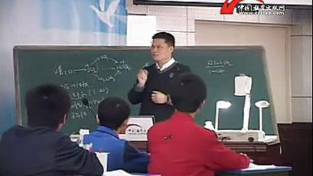 优酷网-高一化学优质课展示《二氧化硫的性质与酸雨》 2010全国高中化学优质课评选暨观摩活动