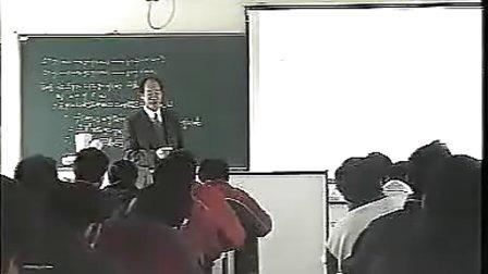 高三函数图象变换复习课高中数学优质课堂教学实录选辑