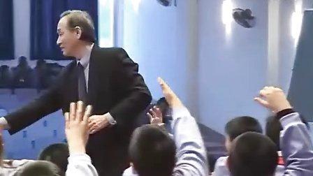 刘德武 五年级小学乘法与学习策略海口2008年全国著名教育专家小学数学课堂教学研讨会视频