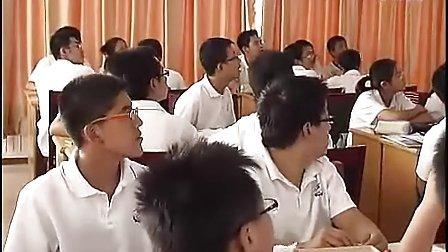 脂肪烃乙炔现场课4申玉玲内蒙古巴彦淖尔市全国高中化学优质课