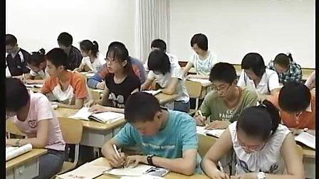 优酷网-八年级英语优质课展示下册《Unit4Teenagersshouoldbeallowedt