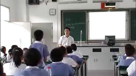 食物上滋生微生物的条件浙教版七年级初一科学优质课