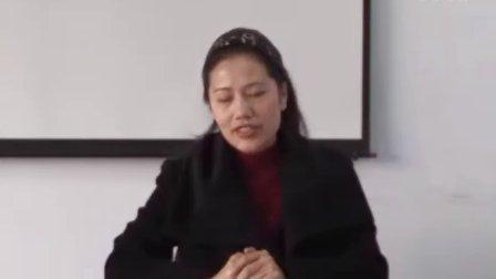 高中一年級音樂川师附中彭晓丽-人民音樂家-聂耳