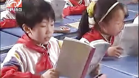 《三年级下册水上飞机1》新课程小学语文优质课观摩