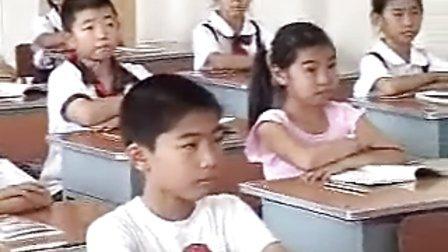 小学三年级语文优质课视频上册《倔强的贝多芬》教科版_王立