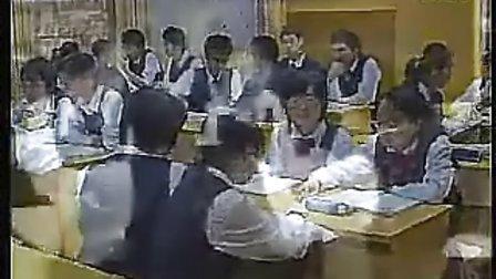 高胤蒹葭上海市初高中语文青年教师说课及观摩课