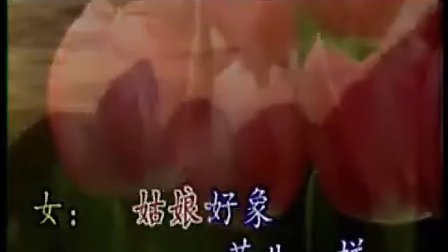 七年级初中音乐优质课视频《红歌颂祖国》黄蕾