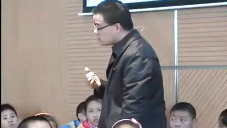 小学四年级数学优质示范课上册《等候时间》徐老师人教版