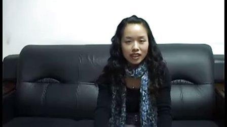 《7的乘法口诀》刘莲吟小学二年级数学优质课示范观摩课视频
