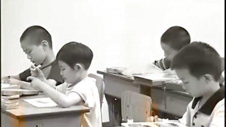 小学二年级语文优质课视频下册黄山奇石