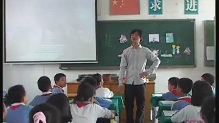 小学四年级音乐优质课视频《噢苏珊娜》严老师