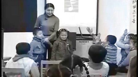 小学一年级音乐优质课上册《国旗国旗真美丽》苏教版_王小玲