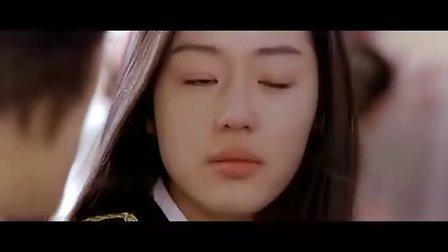 全智贤 张赫 我的野蛮师姐 02