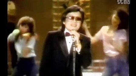 高凌风 - 脸红的时候 (1983)